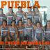 Conociendo a la selección Puebla Sub-15, tercer lugar en el Nacional ADEMEBA