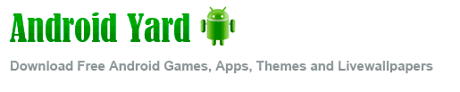 Android Games & Apps APK Free Download