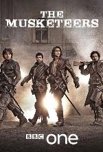 Phim Ngự Lâm Quân Phần 1
