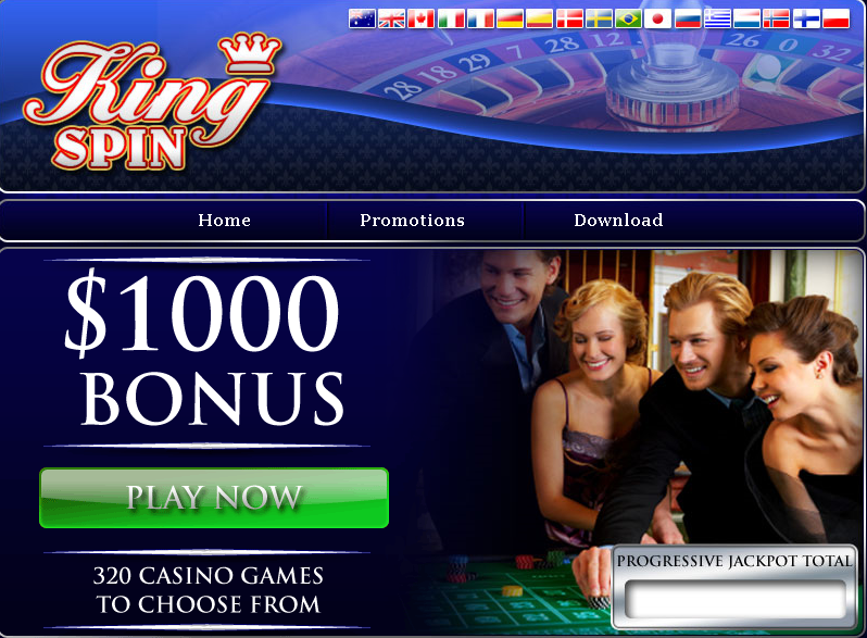 onlayn-kazino-md5