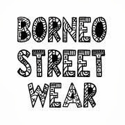 Pet Project: Borneo Street Wear