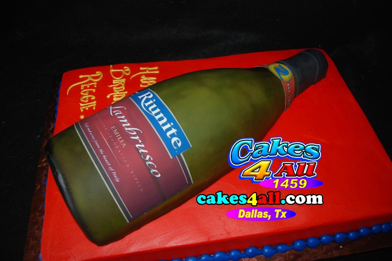 Kroger Graduation Cake Designs : Kroger Cakes Cake Ideas and Designs