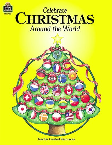 Mrs jackson 39 s class website blog holiday theme pages for Holidays around the world crafts