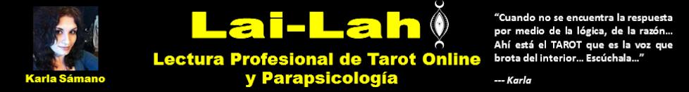LAI-LAH