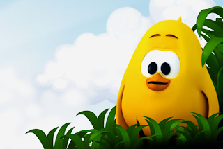 Toki Tori PS3 Review