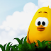 Want to win a copy of Toki Tori on PlayStation 3?