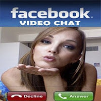 Facebook free video calls