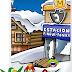 ¡Estacion Pingüi-Fónica Reconstruida!