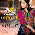 Ajwa Unique Summer Dresses Collection 2014 | Unique Summer Lawn Collection 2014 by Ajwa