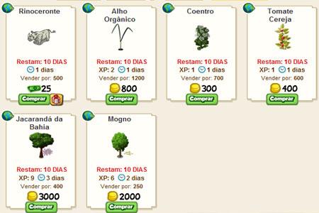 Itens ecológicos3