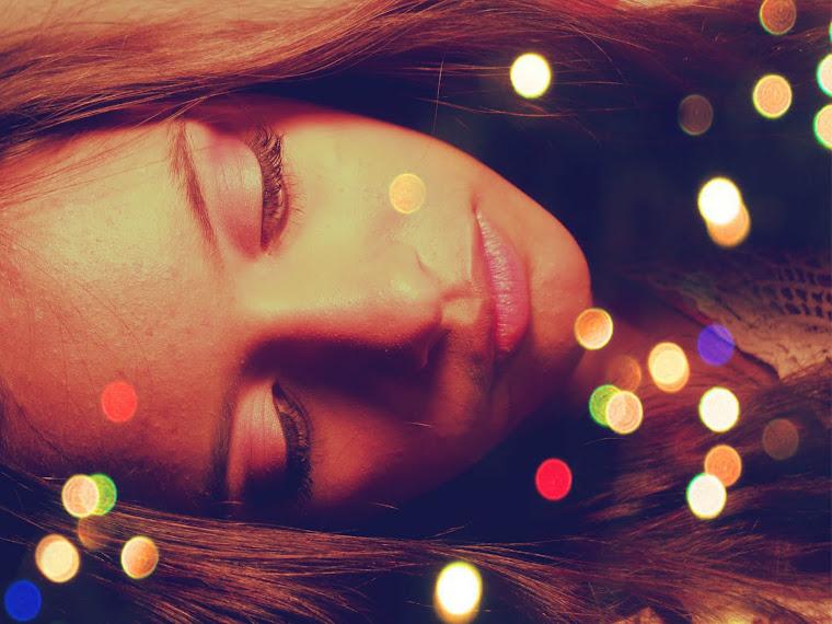 Cuando las palabras no son mejor que el silencio, es mejor no pronunciarlas.