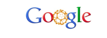 25th Anniversary of Buckyball Doodle