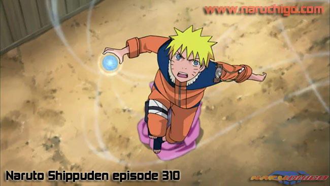 download naruto shippuden eps 373 sub indo mp4 360p