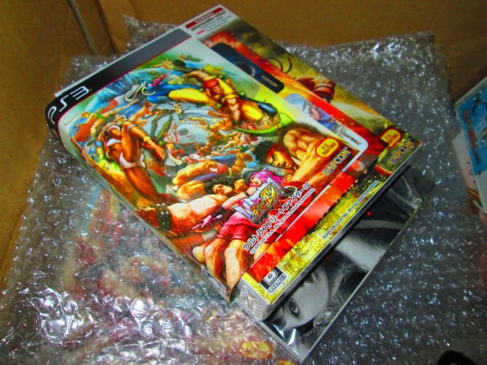 http://www.shopncsx.com/ultrastreetfighterivcollectorspackagee-capcomlimitededition.aspx