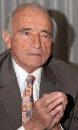 Aldo Ferrer (1927-2016)