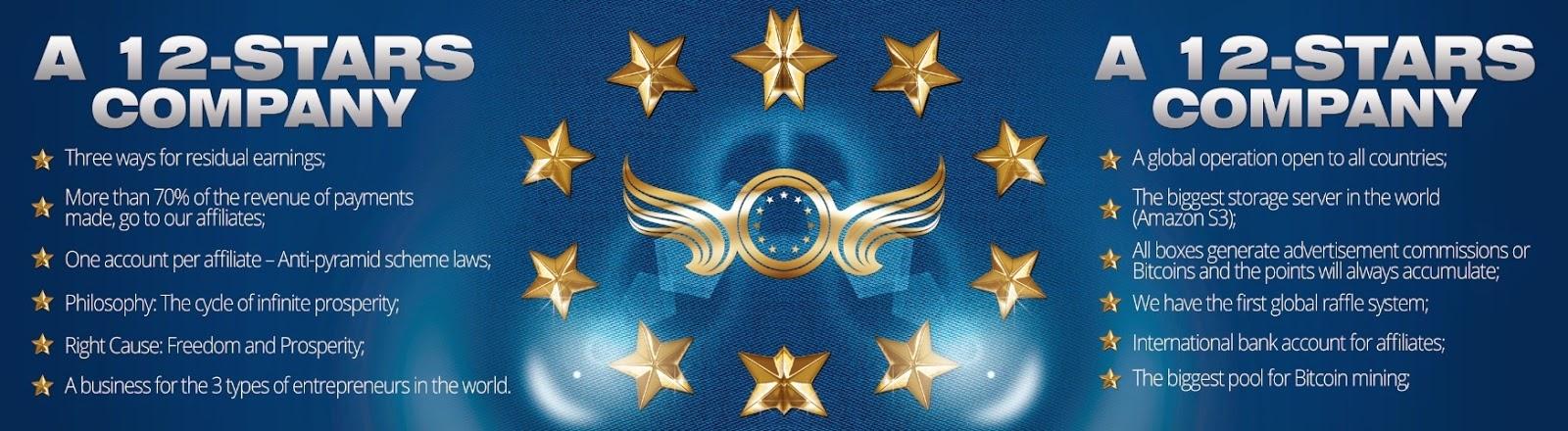www.libertagia.com/mjakimovski