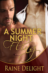 A Summer Night Fling