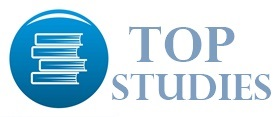 Educational Top Studies Files