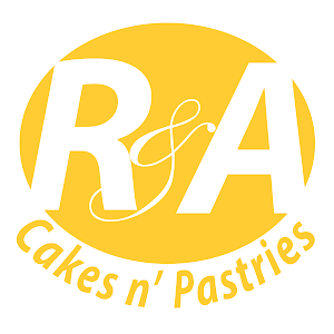 R&A Cakes n' Pastries