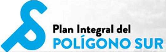 Plan Integral Polígono Sur