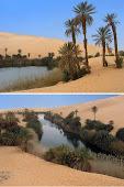 Ubari(Libia)