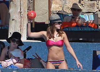 Jessica Alba Bikini Pics, Jessica Alba Pics