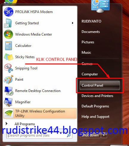 userkey.psw windows 7 download