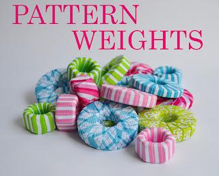 pattern+weights.jpg