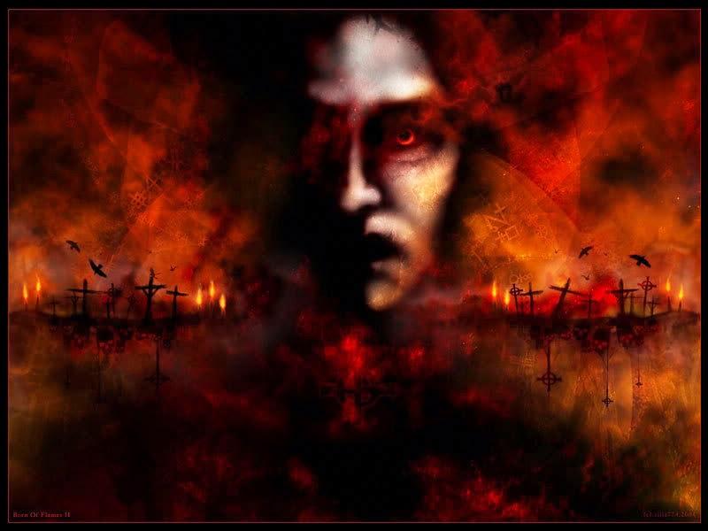 misterios y fen�menos paranormales en Espa�a: Misterios