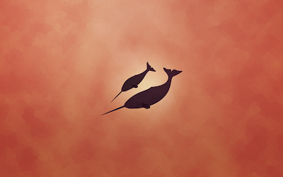 Top 10 Ubuntu 11.04 Natty Narwhal Wallpapers