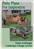 Patio Plans For Inspiration