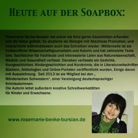 www.rosemarie-benke-bursian.de
