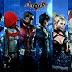 Batman : Arkham Knight -  se lance de nouveau sur PC - Le DLC d'octobre est désormais disponible