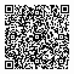 Náš QR-kód