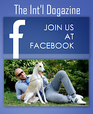 FIND US AT Facebook