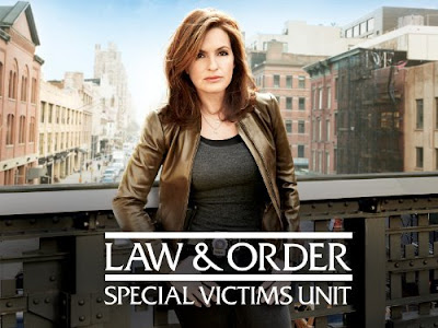 Watch Law & Order: Special Victims Unit: Season 13 Episode 16 Hollywood TV Show Online | Law & Order: Special Victims Unit: Season 13 Episode 16 Hollywood TV Show Poster
