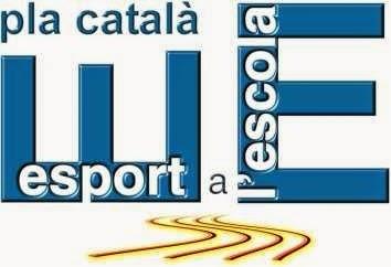 Pla Català de l?Esport