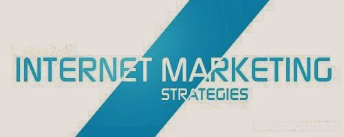 It is not possible to know everything about Internet marketing. Internet marketing is always changing. There is a large scope of tactics, and each is evolving at amazing speed. Yet, you need to learn it and keep up with it to succeed. Below, find an abundance of great tips and tricks that you can use to advance your success.