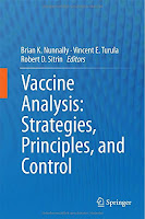 http://www.kingcheapebooks.com/2015/06/vaccine-analysis-strategies-principles.html
