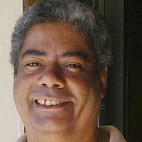 Jonilton Ferreira