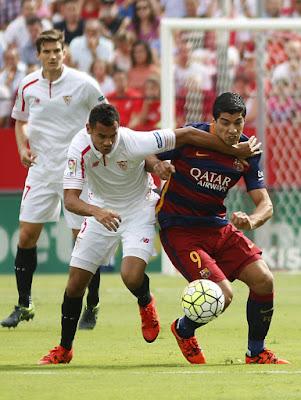 latest Liga news