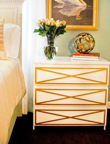 Belle Maison Transform Your Furniture With O 39 Verlays