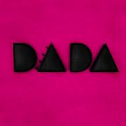 DADAbeiz ::