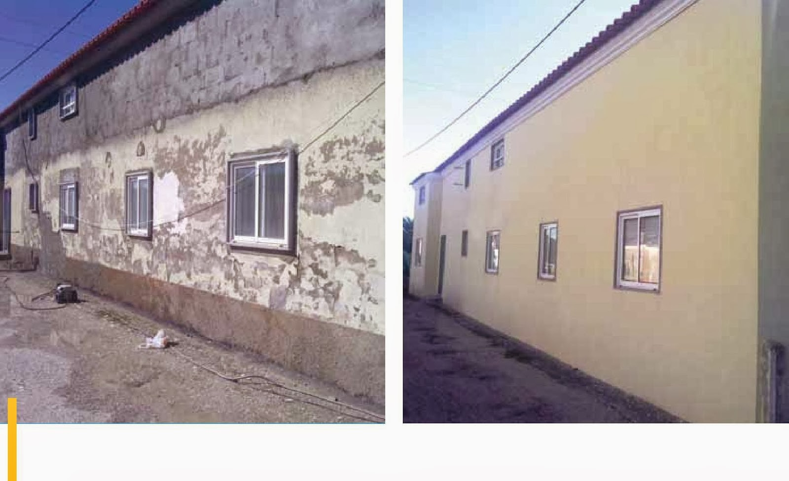 sistema-therminnov-eps-grafite-crepimil-s-pintar-a-casa-tintas-2000