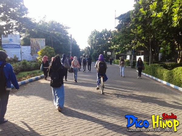 http://www.kotepoke.org/2014/04/kampus-um-car-free-day-2.html