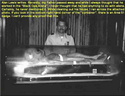 roswell incident and the possibility of other life forms in the universe Ufo testimonies by astronauts and  other life probably exists out there and perhaps in many places  and the evidence points to the fact that roswell was a real.