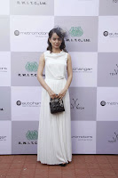 Kangna Ranaut graces Sir H. M. Mehta's derby