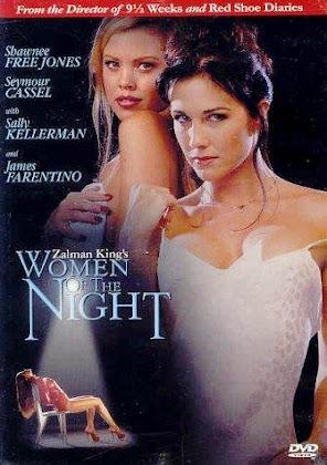 http://4.bp.blogspot.com/-XcCuK74E9VA/VIAHBef9llI/AAAAAAAAEvE/vH89iPyQW5I/s420/Women%2Bof%2Bthe%2BNight%2B2001.jpg