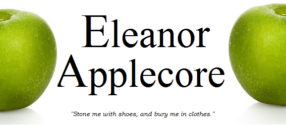 eleanor applecore