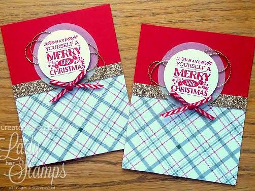 Christmas & The Holiday Season